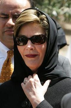laura-bush-hooded.jpg