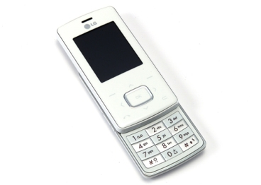 lg_chocolate_phone_white.jpg