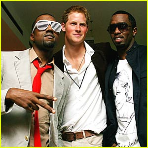 prince-harry-kanye-west-diddy.jpg