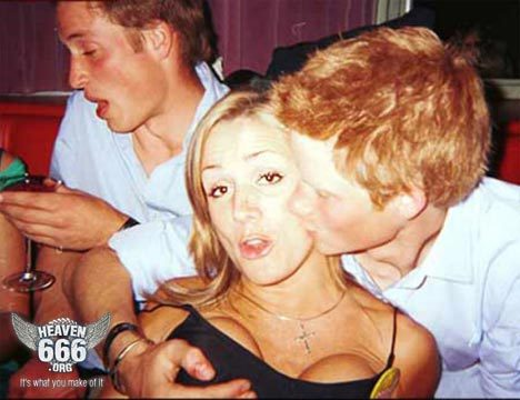 prince-harry-sex-tape.jpg. (Look at Harry with a handful of tittays)