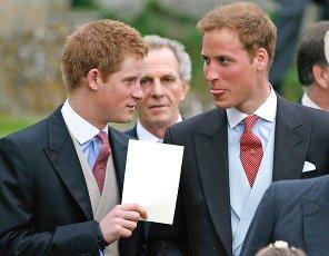 royal-sex-tape.jpg