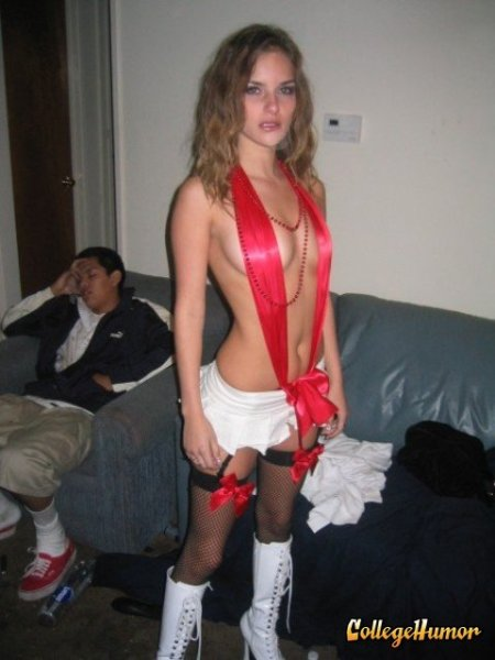 sexy-halloween.jpg