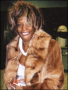 whitney_houston01.jpg