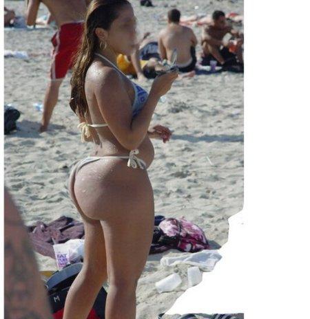 bad-butt.jpg