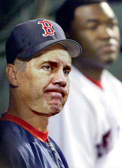 belichick-red-sox.jpg