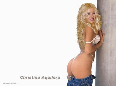 christina_aguilera_12.jpg