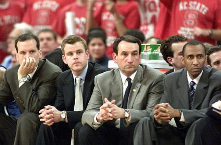 duke-assistants.jpg