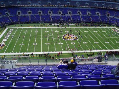 empty-stadium.jpg