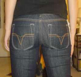 flat-butt.jpg