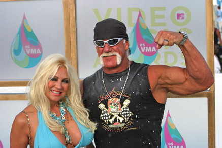 hulk-and-linda-hogan.jpg