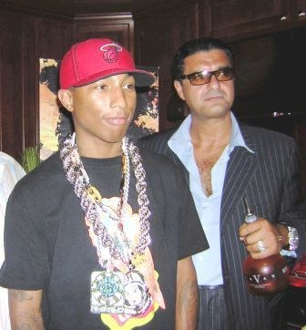 jacob-jeweler-pharrell.jpg