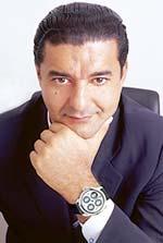 jacob-jeweler-watch.jpg