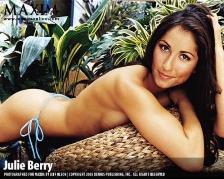 julie-berry-2.jpg