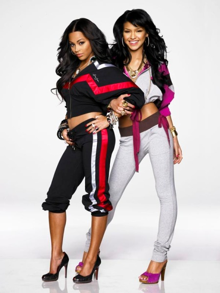 lauren-london-cassie.jpg