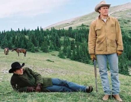 ledger_brokeback_wideweb__470x3670.jpg