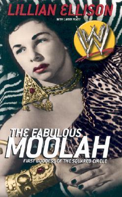 moolah-young.jpg