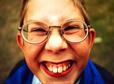 nerd-kid.jpg