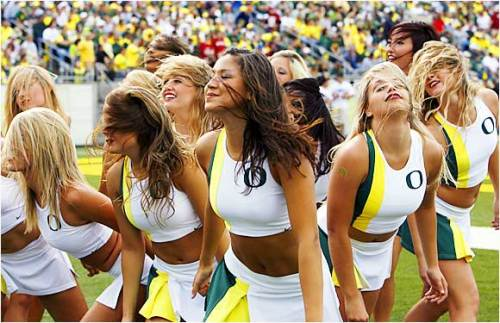 oregon-ducks-cheerleaders.jpg