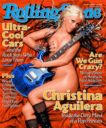 rs909christina-aguilera-rolling-stone-no-909-november-2002-posters.jpg