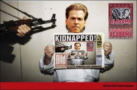 saban-kidnapped.jpg