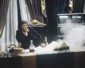 scarface-photo-xl-scarface-6235654.jpg