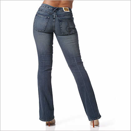 thick-in-jeans.jpg