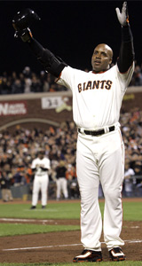 barry-bonds-not-guiilty.jpg