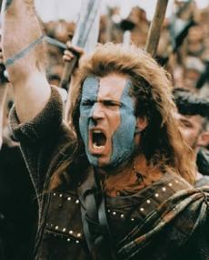braveheart-for-duke.jpg