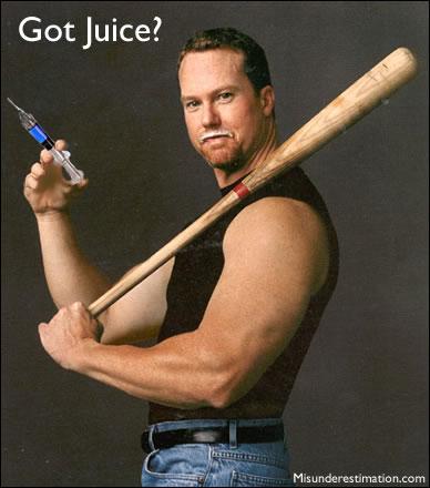 gotjuice.jpg