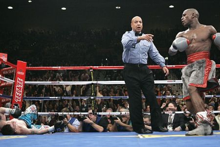 hatton-knockout.jpg