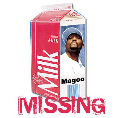 magoo-missing.jpg