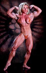 muscular-woman.jpg