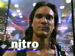 nitro-gladiator.jpg