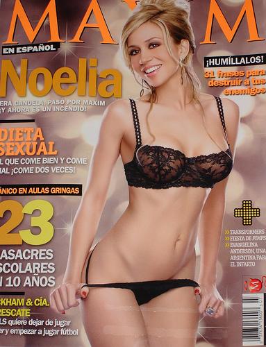 noelia-sexy-usversusthemwordpresscom.jpg