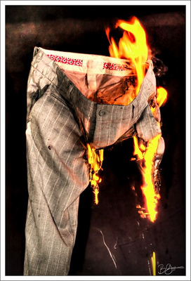 pants-on-fire.jpg