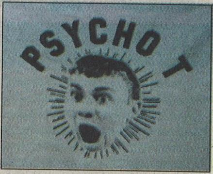 psycho-t2.jpg