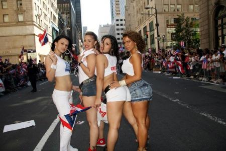puerto-rican-parade.jpg