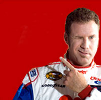 ricky-bobby-right.jpg
