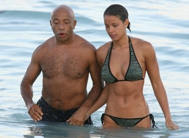 russel-simmons-girlfriend-00.jpg