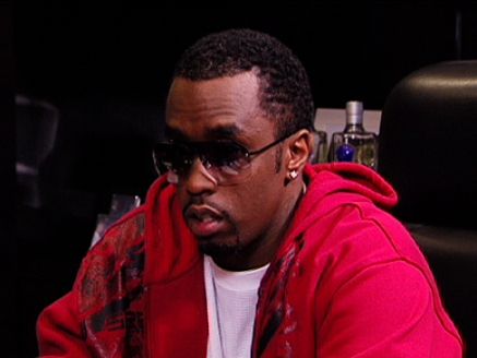 diddy-is-genius-usversusthem-at-wordpress.jpg