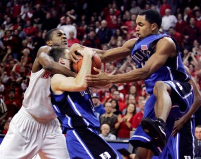 duke-beats-maryland-94-85.jpg