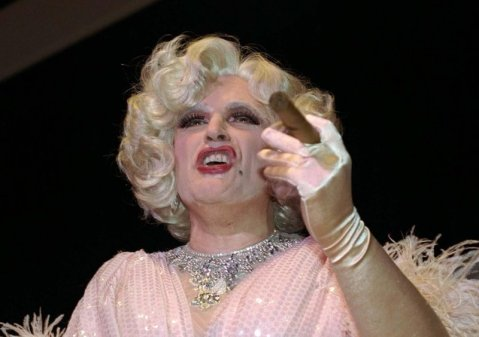 giuliani_in_drag-777617.jpg