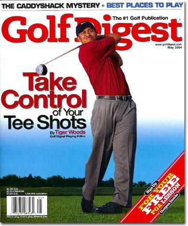golf-cover.jpg