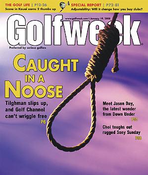 golfweek-noose.jpg