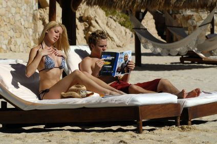 heidi-montag-bikini-1-18.jpg