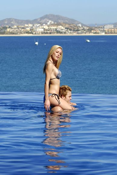 heidi-montag-bikini-1-72.jpg