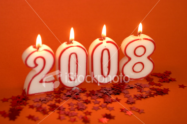 ist2_3419417_candles_happy_new_year_2008.jpg