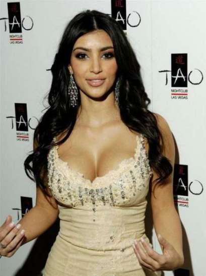 kim-kardashian-boobs_471x629.jpg