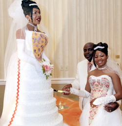 life-size-wedding-cake.jpg