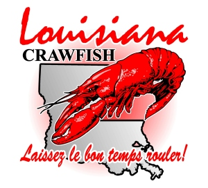 louisiana_crawfish.jpg
